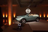 2010 12 16 Skylight West Nissan
