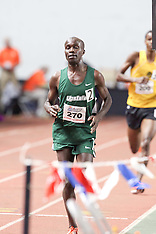 22D2 - M 5000 MTRS FINAL C_gallery