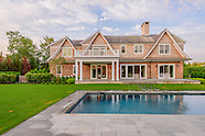 22 Bay Lane, Water Mill, NY