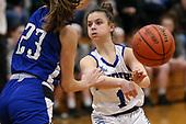 01-14-19-Hopedale-Basketball