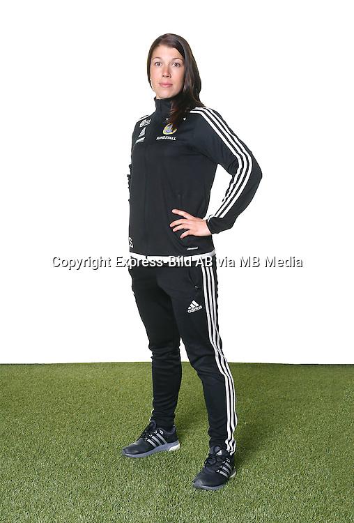 Ida Sillman<br /> Helfigur<br /> @leverans<br /> Allsvenskan 2016<br /> Fotboll