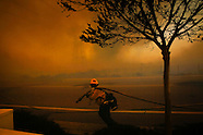 20140430 - Etiwanda Fire