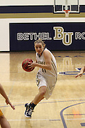 WBKB: Bethel University (Minnesota) vs. Concordia College, Moorhead (12-05-15)