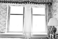 Jeff Kelley and Erica Wedel Wedding at Central Presbyterian Church and the Brown Palace Hotel on Saturday, Nov. 5, 2011...Photo by Joshua Lawton /  / Joshua & Co. Photography..www.joshuacophotography.com