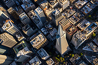 Transamerica Pyramid & Neighbors II