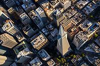 Transamerica Pyramid & Neighbors II