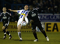 Photo: Chris Ratcliffe.<br />