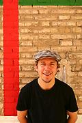 Gilles Peterson, 2000s