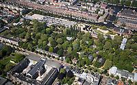 AMSTERDAM -   Artis , Dierentuin. Zoo,   COPYRIGHT  KOEN SUYK