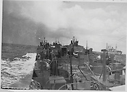 Landing craft Mediterranean
