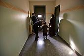 carcere e minori
