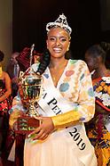 20190330-MissAfrica
