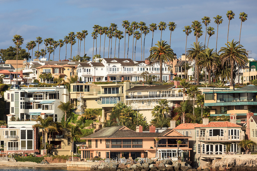 Newport beach luxury homes in corona del mar california for Most expensive house in newport beach