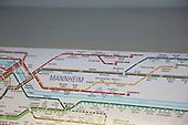 Bilanz Stadtbahn Nord