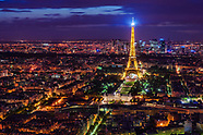 PARIS (NIGHT)