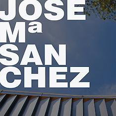 Sánchez García, Jose Mª