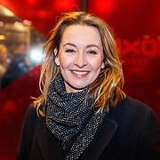 NLD/Rotterdam/20180122 - Première Ma, Cynthia Abma