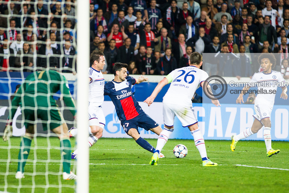 Paris 2014-04-02:  <br />