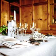 Restaurant Mangold, JRE, Lochau