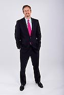 20121120 Tony Biller