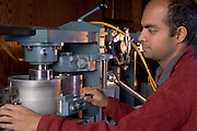 17231Mechanical Engineering Classroom Photos...Ashley Buehm, Mausila Tiwari, GuruPrasad Pai,.Jonathan Martin