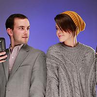 THOMAS WELLS   BUY at PHOTOS.DJOURNAL.COM<br /> Drew and Carmen Cristo