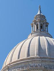 United States, Washington, Olympia, State Capitol