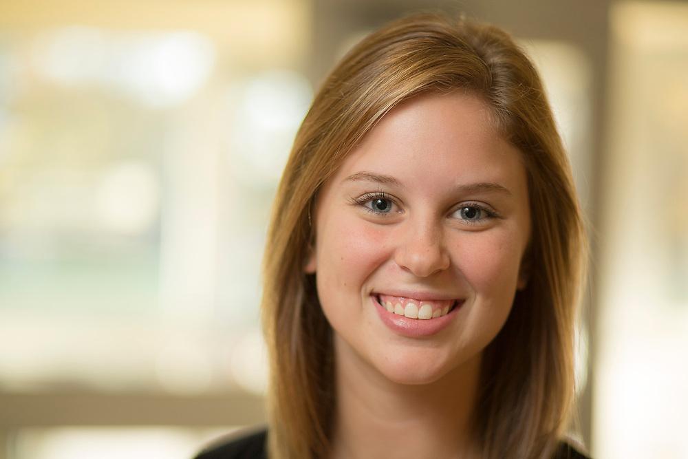 Brooke Kuperavage