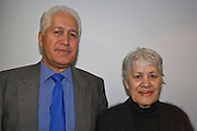 Conference welcome from Peter Jackson and June Jackson from Te Ati Awa and Taranaki Whanui<br /> <br /> Dilemmas and Ethical Issues in Palliative Care: The Good, The Bad &amp; The Ugly<br /> <br /> Palliative Care Nurses New Zealand 5th Biennial Conference 2015 Wellington<br /> <br /> 9th &amp; 10th November 2015