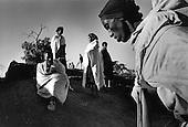 Ethiopia Pilgrimages