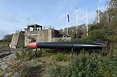 Festung Hoek van Holland