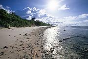Guam, Micronesia