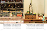 2013 11 08 Tearsheet Travesias magazine Mexico Java Indonesia 07 Jakarta