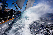 2014 Antigua Superyacht Challenge