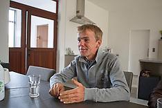 Vermeir Wilm 2011