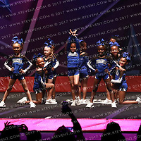 4076_Marshals Cheer and Dance Showguns