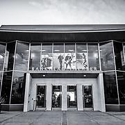 LVCC - Bankhead Theatre Mixer 20Feb19