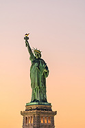 Statue of Liberty hi rez