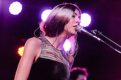CHAIRLIFT @ HOUSE OF VANS 2012