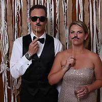 Nicole& Andrew PhotoBooth