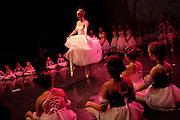 Théâtre NUITHONIE 10 ans déjà, Nuithonie, backstage, Theater Nuithonie, Tanzvorstellung, spectacle de danse