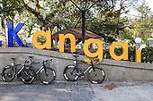 0124 | Stage 1 - Kangar to Baling (166.6 km)
