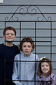 2011-12-10 Ahern Family