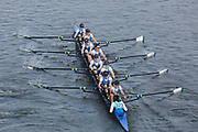 Crew: 323  Headington School Oxford BC A<br /> <br /> Head of the River Race (HoRR) 2019<br /> <br /> To purchase this photo, or to see pricing information for Prints and Downloads, click the blue 'Add to Cart' button at the top-right of the page.