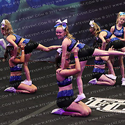 1044_Storm Cheerleading - STORM SPARKS