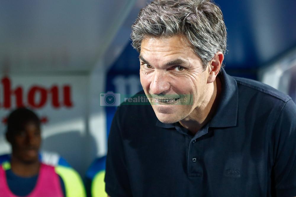 صور مباراة : ليغانيس - برشلونة 2-1 ( 26-09-2018 ) 20180926-zaa-a181-033