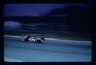 Formula 1<br /> F1<br /> <br /> Picture Credit: Mark Newcombe/visionsingolf.com Formula 1 motor racing<br /> F1<br /> car<br /> cars