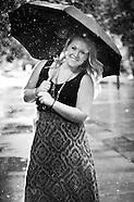 Sarah Buell Senior Portraits
