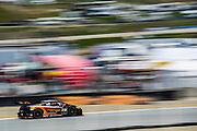 May 2-4, 2014: Laguna Seca Raceway. #29 Kevin Conway, Change Racing, Lamborghini of the Carolinas