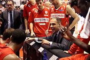 DESCRIZIONE : Campionato 2015/16 Giorgio Tesi Group Pistoia - Openjobmetis Varese<br /> GIOCATORE : Moretti Paolo<br /> CATEGORIA : Allenatore Coach Time out<br /> SQUADRA : Giorgio Tesi Group Pistoia<br /> EVENTO : LegaBasket Serie A Beko 2015/2016<br /> GARA : Giorgio Tesi Group Pistoia - Openjobmetis Varese<br /> DATA : 13/12/2015<br /> SPORT : Pallacanestro <br /> AUTORE : Agenzia Ciamillo-Castoria/S.D'Errico<br /> Galleria : LegaBasket Serie A Beko 2015/2016<br /> Fotonotizia : Campionato 2015/16 Giorgio Tesi Group Pistoia - Openjobmetis Varese<br /> Predefinita :